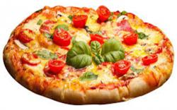 1472388687_pizza_takeaway.jpg