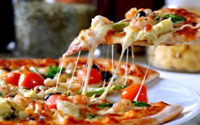 1500440402_pizzerias-lanzarote.jpg