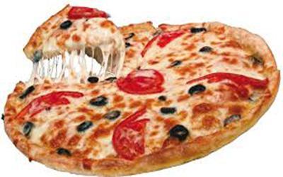 1500444270_pizza-puerto-del-carmen.jpg