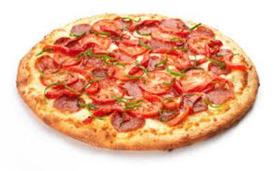 1500456536_pizzerias-a-domicilio-playa-honda.jpg