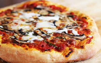 1500459312_pizza-para-llevar-macher.jpg