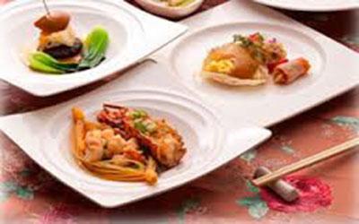 1500461176_chinese-food-delivery-playa-blanca.jpg