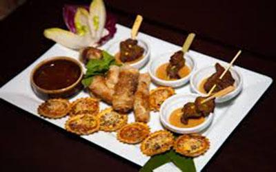 1500463173_chinese-restaurants-playa-honda.jpg