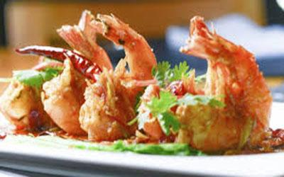 1500479793_chinese-food-puerto-calero.jpg