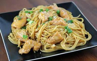 1500480586_chinese-food-macher.jpg