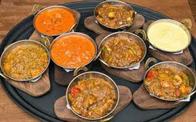 1500666257_indian-food-playa-blanca.jpg