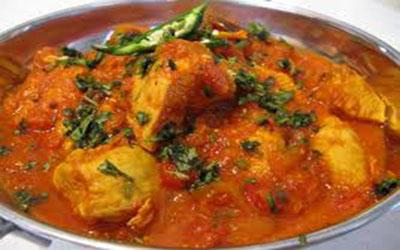 1500668826_indian-food-costa-teguise.jpg