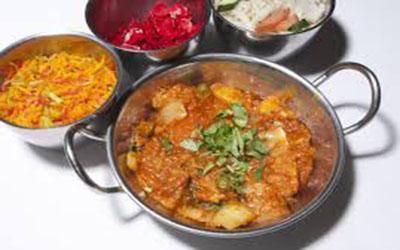 1500674392_indian-food-playa-honda.jpg