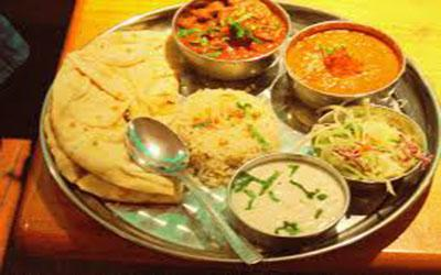 1500677053_classicIndian-delivery.jpg