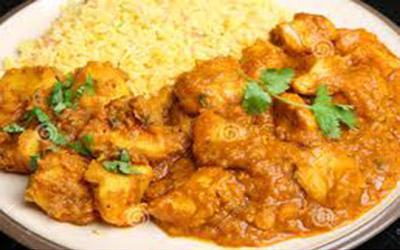 1500677722_curryTakeawayLanzarote.jpg
