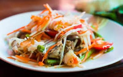 1500699204_spanish-restaurants-delivery-yaiza.jpg