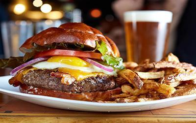 1501057036_hamburguesas-para-llevar-tias.jpeg