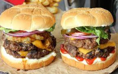 1501062692_hamburguesas-costa-teguise.jpg