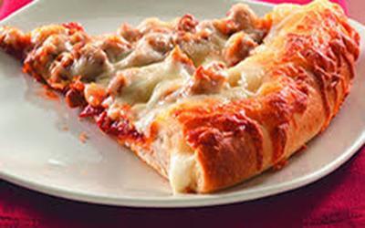 1501311501_pizza-a-domicilio-lanzarote.jpg