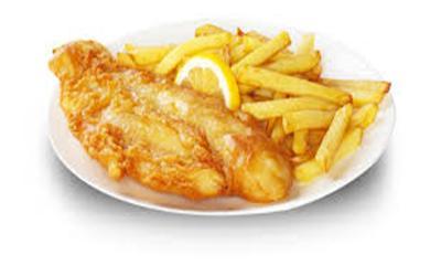 1506238632_fish-chips-playa-blanca-tl.jpg