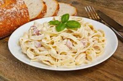 1506248772_pasta-carbonara-takeaway-lanzarote.jpg