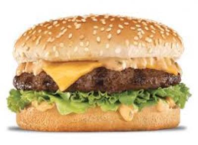 1506254593_junior-classic-burger.jpg