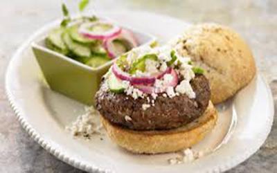 1506255448_greek-burger-takeaway-lanzarote.jpg