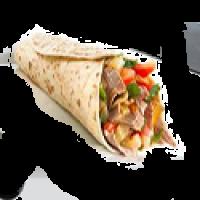 1470479241_kebab_takeaway_lanzarote.png