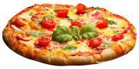 1470479241_pizza_takeaway.jpg