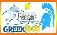 1471951943_sebastyanGreekRestaurant_lanzarote.jpg