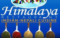 1472337760_indianTakeawayPuertodelCarmen_himalaya.jpg