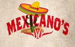1472642950_logoMexicano_TakeawayTias.jpg