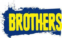 1472650246_brothersTakeaway_puertodelcarmen.jpg