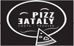 1473504591_pizzeatalyLanzarote_takeawayCostaTeguise.jpg