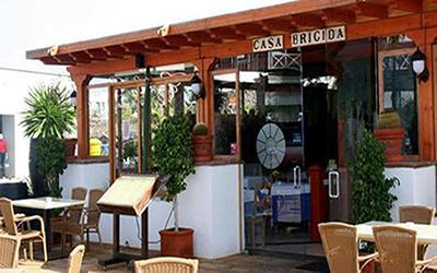1473760555_casa-brigidaRestaurantPlayaBlanca.jpg