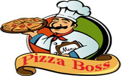 1476558029_pizzaBoss_takeawayPuertodelCarmenLanzarote.jpg