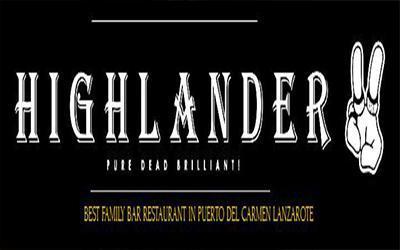 1476565087_highlanderTooTakeawayTias_PuertodelCarmen.jpg