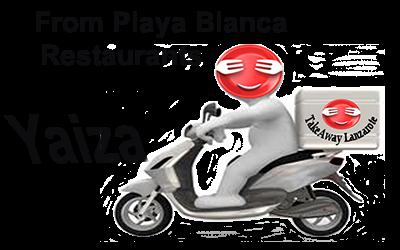 1478040384_takeaway_LanzaDeliveryPlayaBlancaYaiza.png