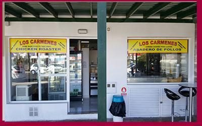 1478170300_los-carmenes-spanish-tapas-restaurantCostaTeguiseTakeaway.jpg