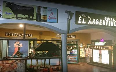 1479737705_elArgentinoRestaurantePlayaBlanca.jpg