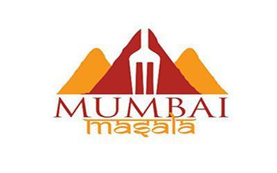 1479743696_mumbai-masalaIndianRestaurantPuertodelCarmen.jpg