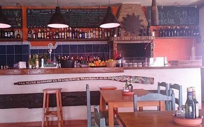 1479746393_lomo-altoRestaurantPuertodelCarmen.jpg
