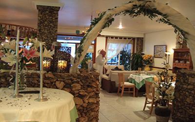 1479749065_casaCabanaRestaurantPuertodelCarmenLanzarote.jpg