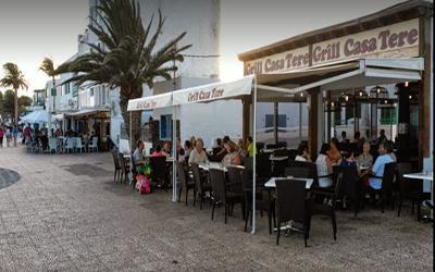 1479811089_casaTereRestaurantPlayaHonda.jpg