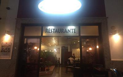 1479819699_la-casa-de-coreaChineseRestaurantPlayaHonda.jpg