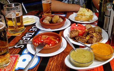 1479821118_laCaletaSpanishRestaurantPlayaHonda.jpg