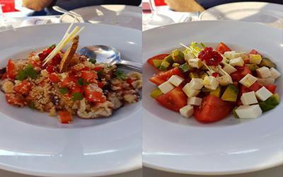1479822488_LaMareaPlayaHondaRestaurant.jpg