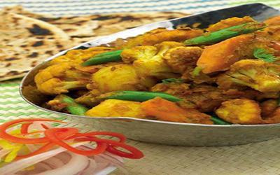 1479891370_everest-indian-restaurantPuertodelCarmenLanzarote.jpg
