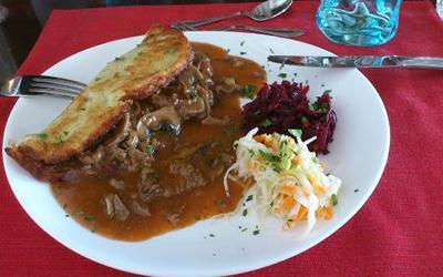 1479894322_bozenasRestaurantPuertodelCarmen.jpg