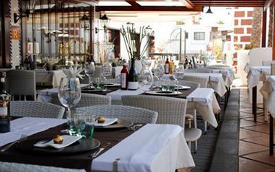 1479935268_casaParmigianoRestauranteItalianoPuertodelCarmen.jpg