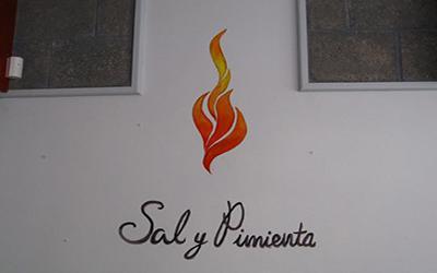 1479987742_salPimientaRestauranteTapasPuertodelCarmen.jpg