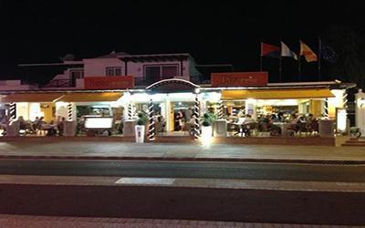 1480009138_trattoria-di-veronaRestauranteItalianoPuertodelCarmen.jpg