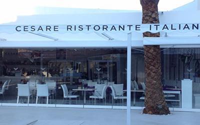 1480092037_cesare-ristorante-italiano_CostaTeguiseLanzarote.jpg