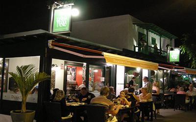 1480160947_divinaItaliaRestauranteCostaTeguise.jpg