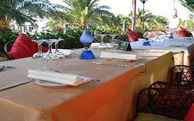 1480237016_restaurante-ninaCostaTeguiseLanzarote.jpg